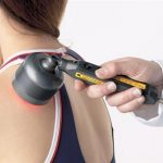 laser-therapy-for-chiropractic-care