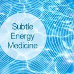 subtleenergymedicine2-600